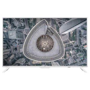 Телевизор JVC LT-32M590W Android 9.0