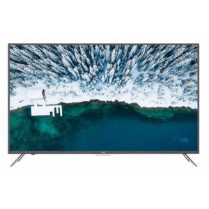 Телевизор JVC LT-43M690 Android 9.0