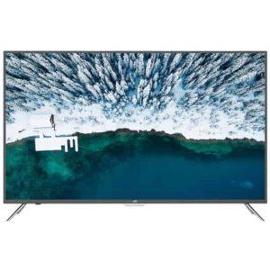 Телевизор JVC LT-43M690S Android 9.0