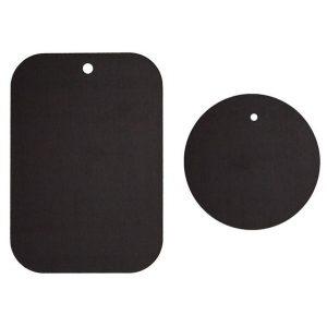 Набор пластин для магнитных держателей Dream СP1