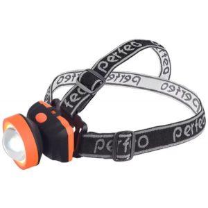 Налобный фонарь Perfeo PF-A4447