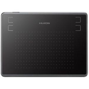 Графический планшет Huion Inspiroy (H430P)