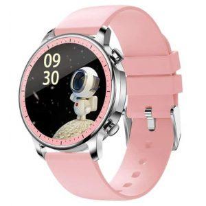 Смарт часы COLMI V23 Pro IP67 Pink
