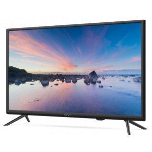 "Телевизор KIVI 24H510KD 24"", HD Ready"
