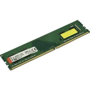 Оперативная память DDR4 4Гб Kingston (KVR32N22S6/4)
