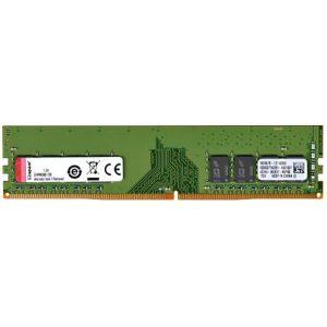 Оперативная память DDR4 8Гб Kingston (KVR32N22S6/8)