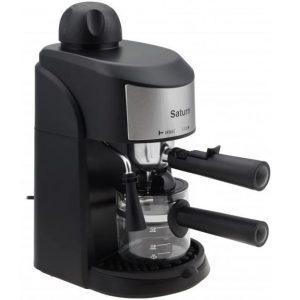 Кофеварка Saturn CM7053