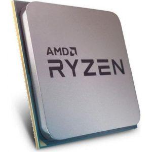 Процессор AMD Ryzen 3 PRO 1200 (YD1200BBM4KAE)