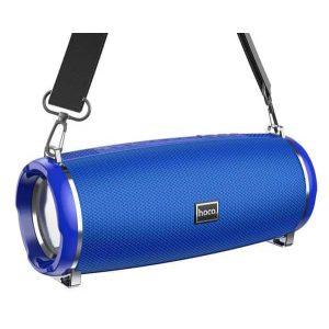 Портативная колонка Hoco HC2 Xpress sports Blue