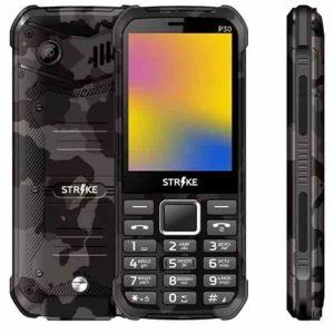 Мобильный телефон Strike P30