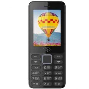 Телефон ITEL it5022