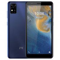 ZTE Blade A31 2/32Gb Blue
