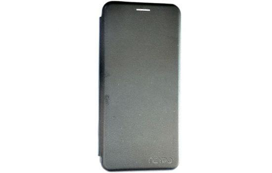Книжка Tecno Camon 15Air Neyro Premium Black