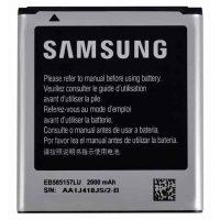 Аккумулятор Samsung G355H EB585157LU