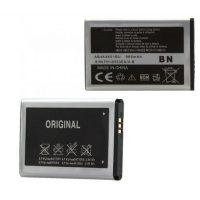Аккумулятор Samsung  S3650/S7070/S5600/C3510/C6112/S5610/S5560/S5620/S7220/L700 960мАч