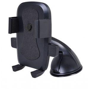 Автодержатель Perfeo PH-516 Black