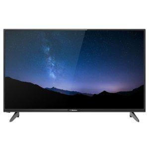 "Телевизор Blacktone 32"" 3202B чёрный"