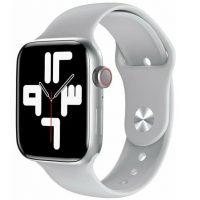 Смарт-часы Wearfit X22 Pro