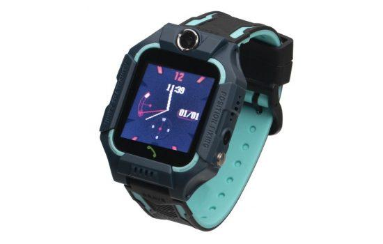 Смарт-часы детские FZ6 4G