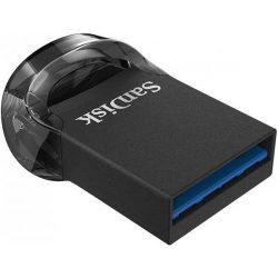 USB-флэш 128 ГБ SanDisk Ultra Fit (SDCZ430-128G-G46)
