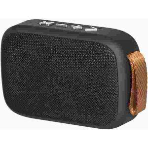 Портативная акустика Bluetooth Defender Enjoy S300 (65681)