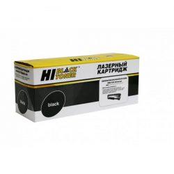 Картридж лазерный Hi-Black HB-CB435A/CB436A/CE285A
