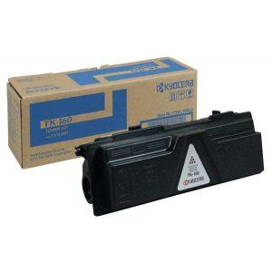 Картридж лазерный Kyocera TK-160 (1T02LY0NLC)