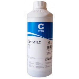 Чернила InkTec CL-211/811/511/513 (C2011)