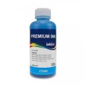 Чернила InkTec SX425/T26/TX419 (E0013-01L pigm), blue, pink, yellow