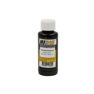 Чернила Hi-Black универсальные (HB-H-01L Bk)