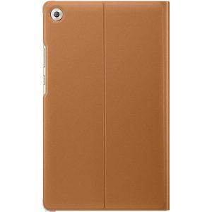 Чехол для планшета Huawei MediaPad M5 (51992269)