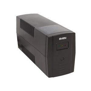ИБП 800 ВА Sven Pro 800 (SV-013851)