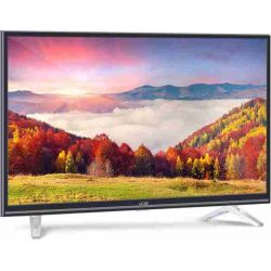 "Телевизор ARTEL 32AH90G Led 32"" Black"