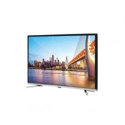 Телевизор ARTEL TV LED 49/9000 SMART
